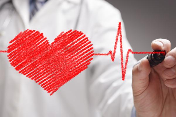 Protege a tu corazón: consejos para la salud cardiovascular
