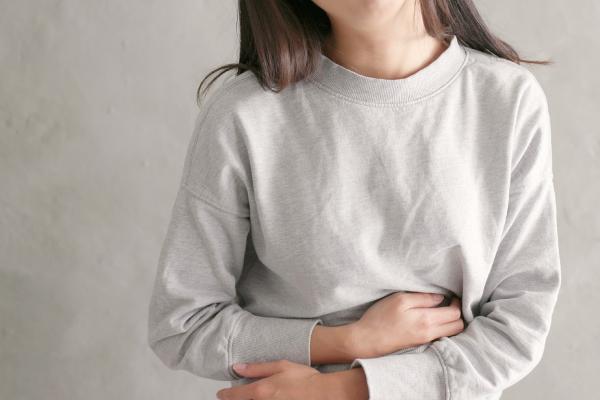 ¿Cómo prevenir los problemas intestinales?