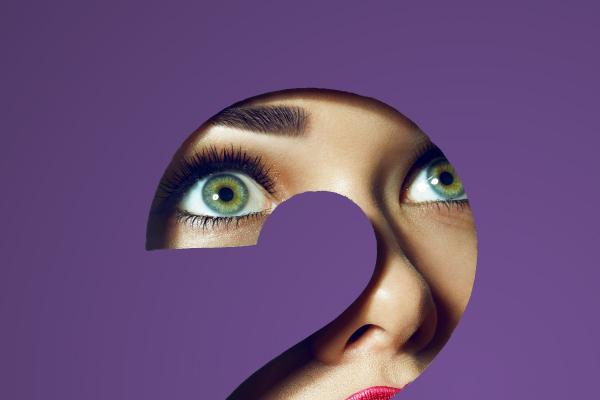 5 tips para evitar la resequedad en los ojos