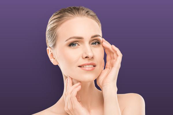 Arrugas: clasificación y tratamiento
