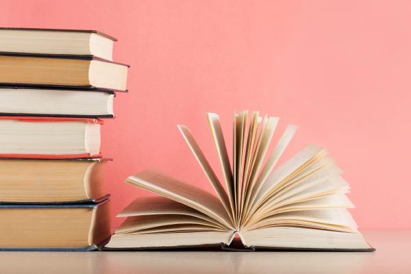 Libros clásicos para leer en la cuarentena