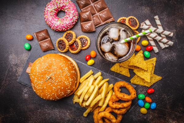 Cheat meal: ¿beneficio o desventaja?