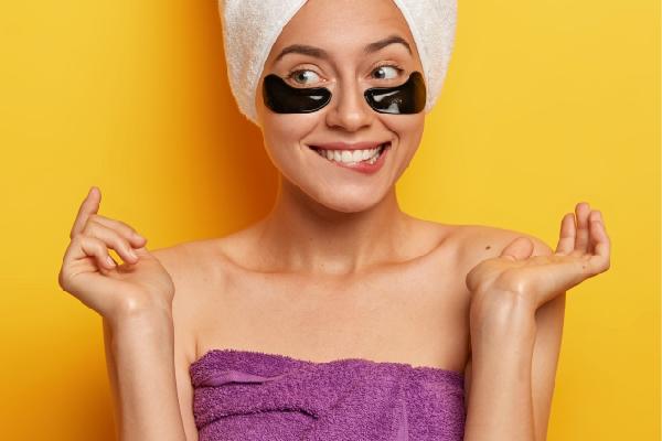 ¿Por qué es importante exfoliar la piel?