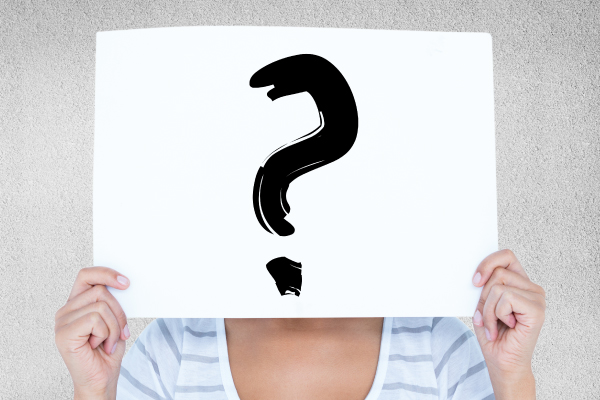 Q&A sobre dieta cetogénica