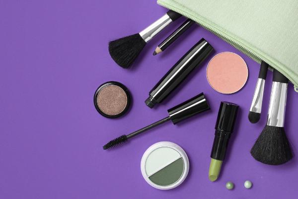 3 cambios en la rutina de maquillaje