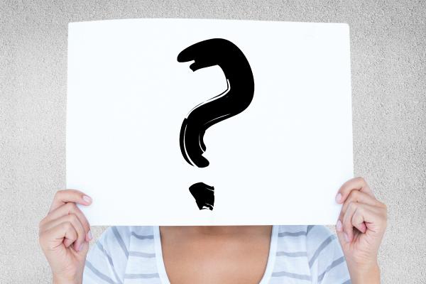 Q&A: Fisioterapia para especialistas en nutrición